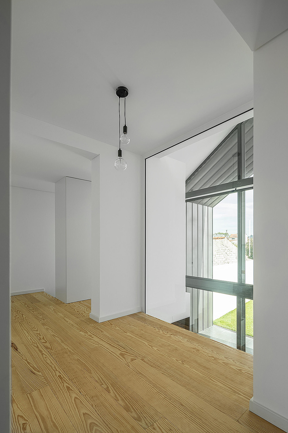 casa do arco de frari architecture network - foto ivo tavares (28)
