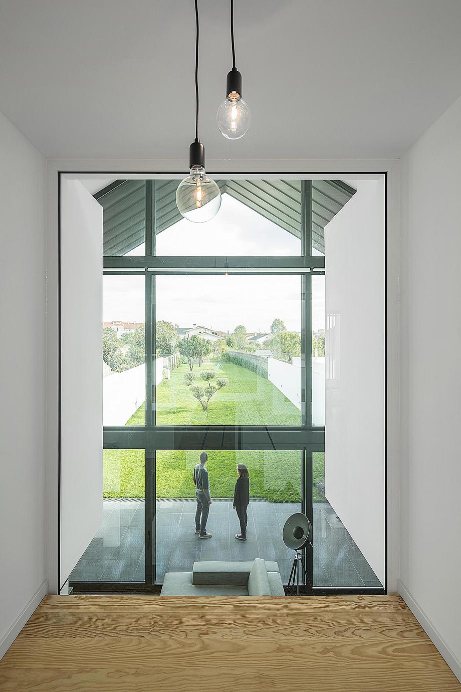 casa do arco de frari architecture network - foto ivo tavares (29)