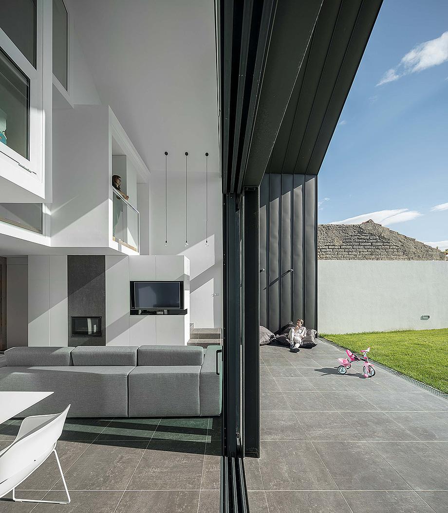 casa do arco de frari architecture network - foto ivo tavares (3)