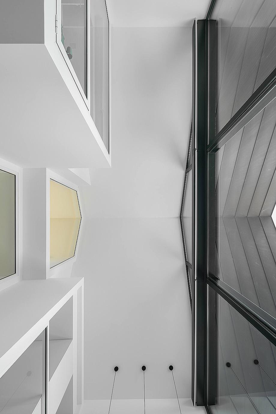 casa do arco de frari architecture network - foto ivo tavares (30)