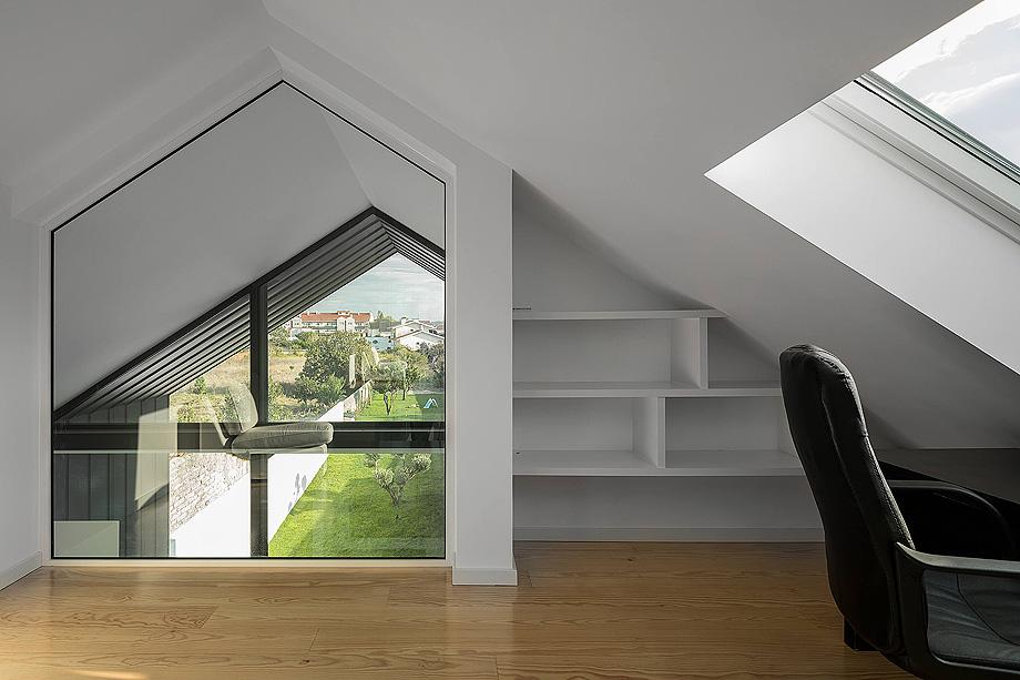 casa do arco de frari architecture network - foto ivo tavares (34)