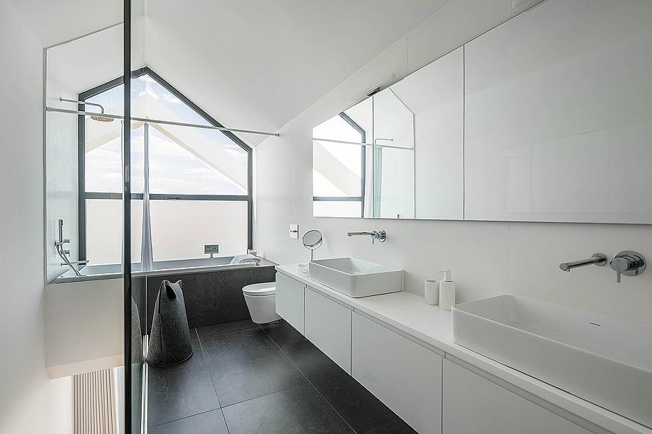 casa do arco de frari architecture network - foto ivo tavares (35)