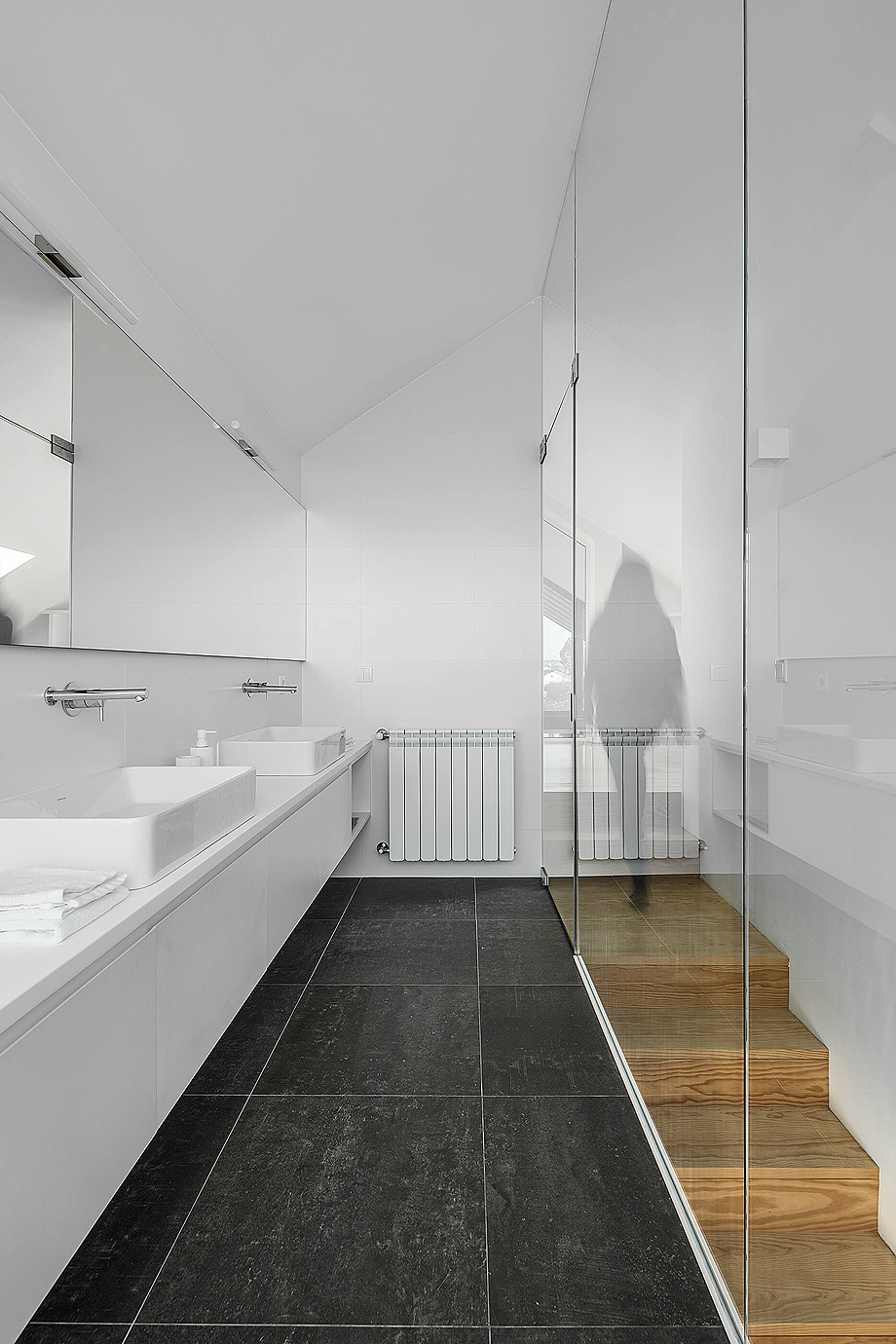 casa do arco de frari architecture network - foto ivo tavares (36)