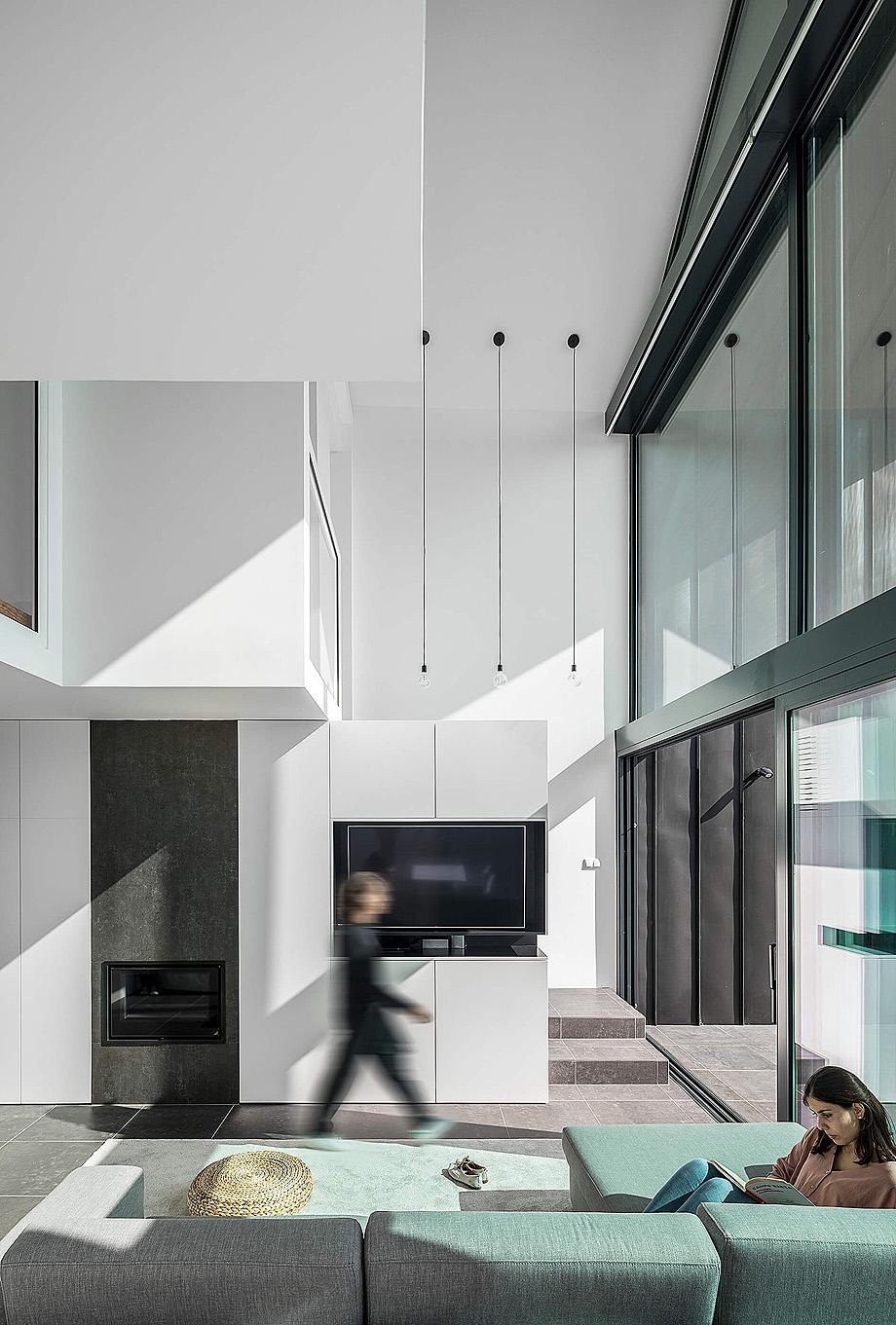 casa do arco de frari architecture network - foto ivo tavares (5)