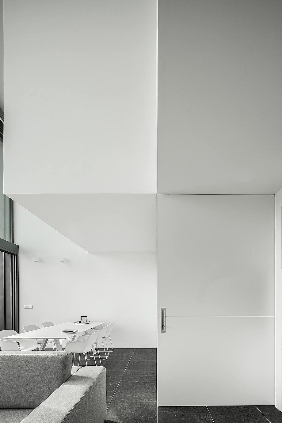 casa do arco de frari architecture network - foto ivo tavares (8)