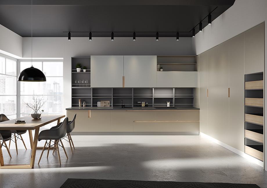 espacio cocina sici 2019 (2) cocina de antalia