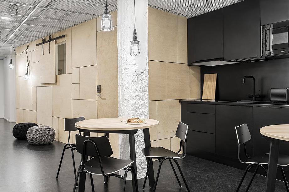 hostel jyväskylä de studio puisto - foto pauliina salonen y henri juvonen (1)