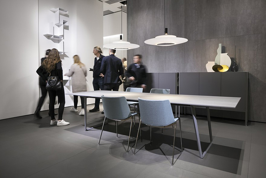 imm cologne 2019 (3) pure atmospheres