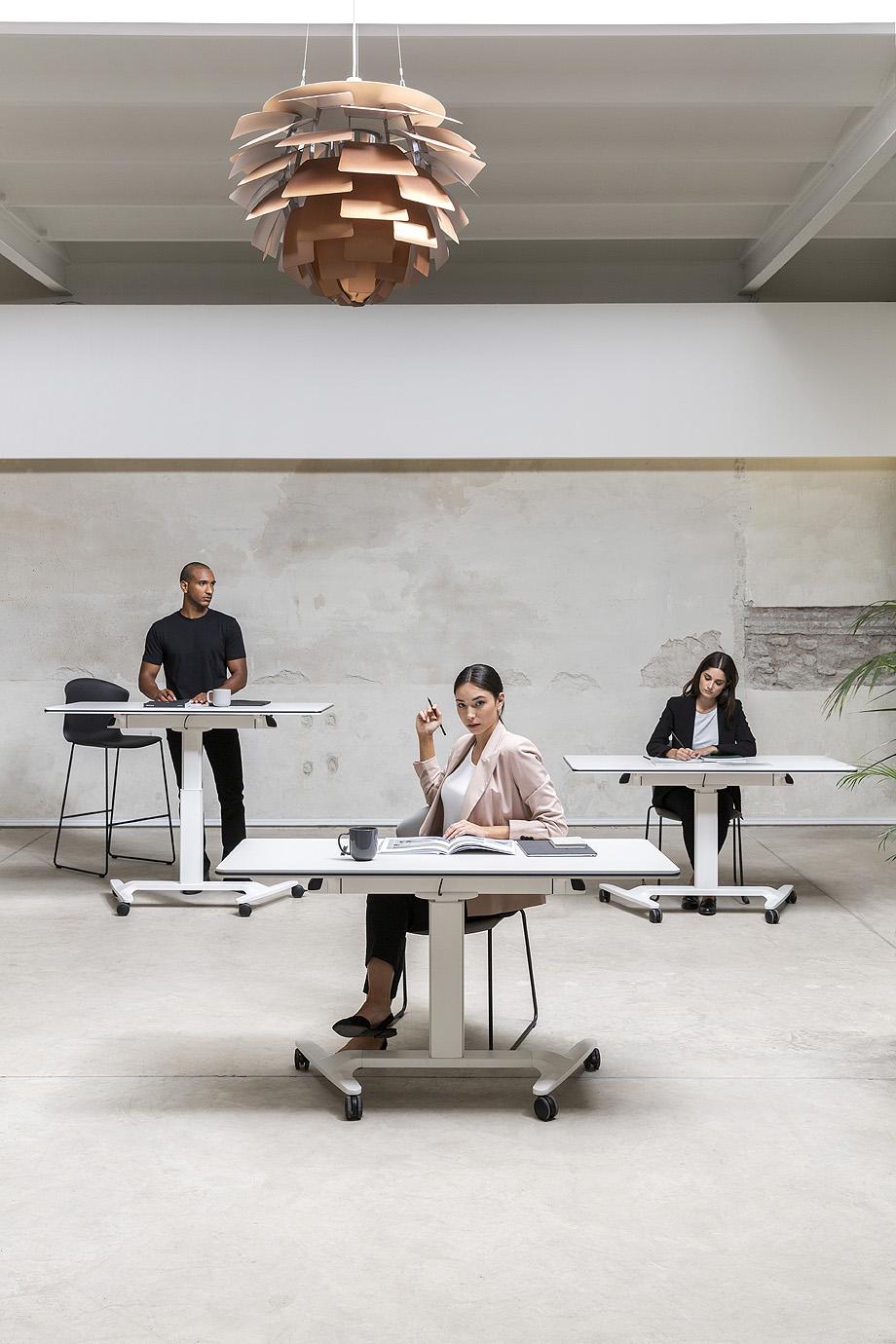 mesa talent de alegre industrial y actiu (2)