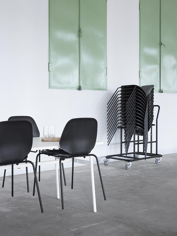 my chair de nicholai wiig hansen y normann copenhagen (11)