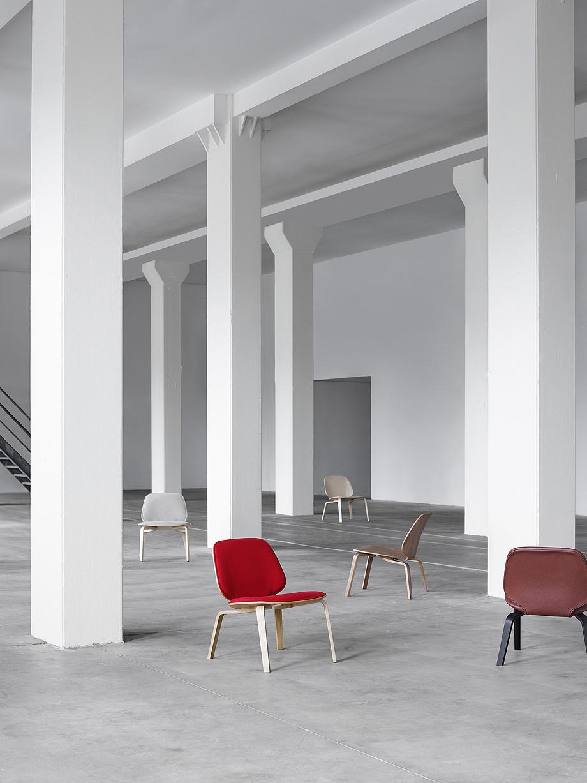 my chair de nicholai wiig hansen y normann copenhagen (2)