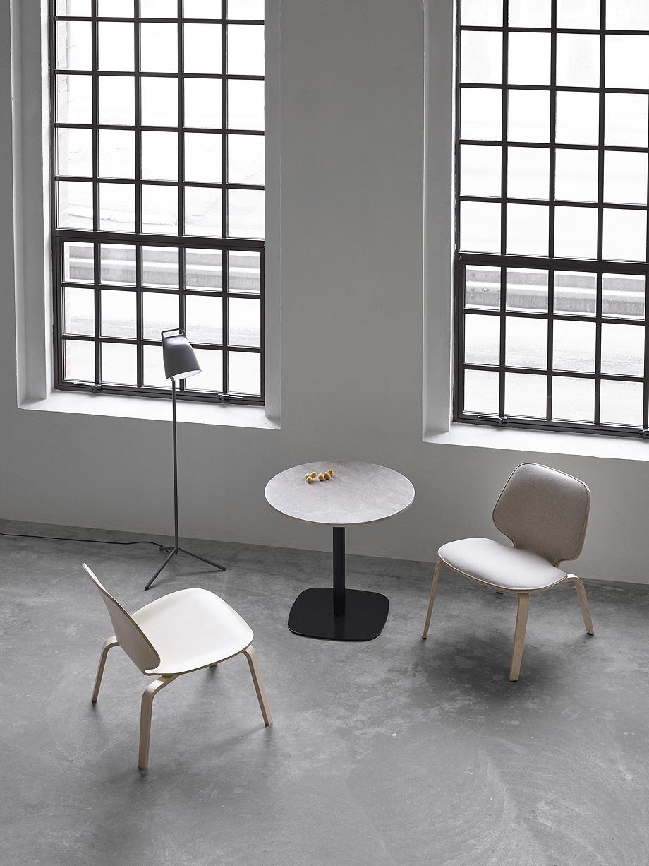 my chair de nicholai wiig hansen y normann copenhagen (3)