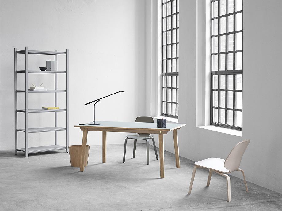 my chair de nicholai wiig hansen y normann copenhagen (4)