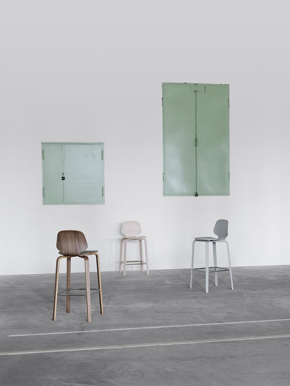 my chair de nicholai wiig hansen y normann copenhagen (5)