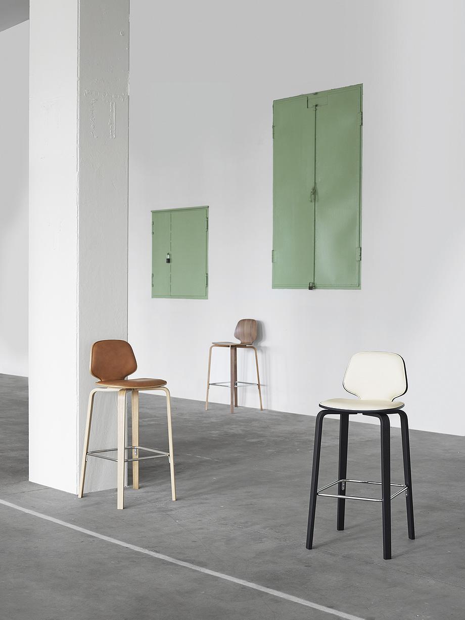 my chair de nicholai wiig hansen y normann copenhagen (6)