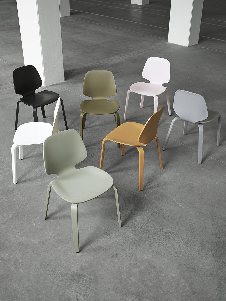 my chair de nicholai wiig hansen y normann copenhagen (8)