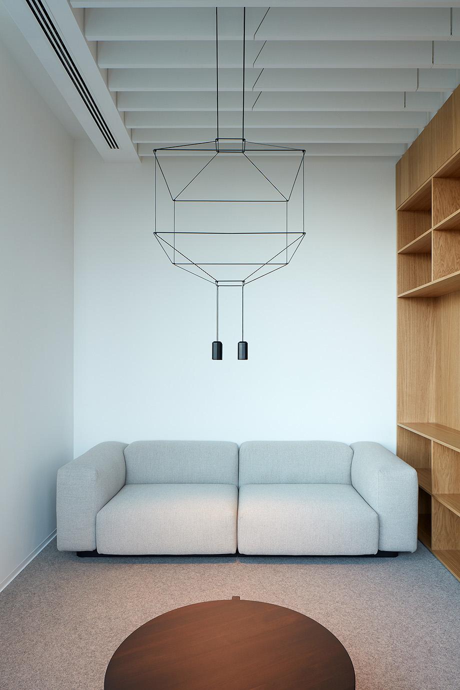 oficinas lucron de cechvala architects - foto boysplaynice (17)