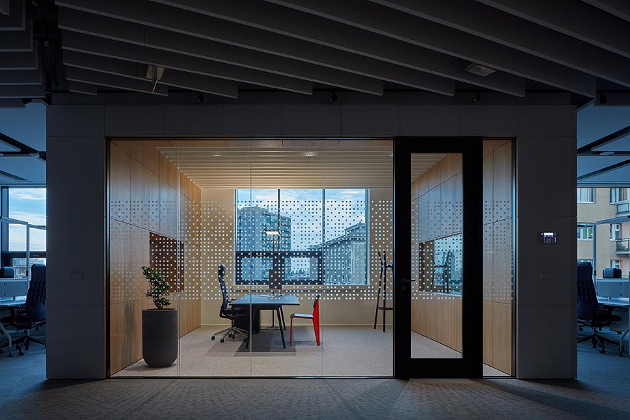 oficinas lucron de cechvala architects - foto boysplaynice (26)