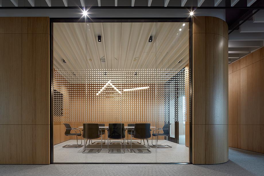 oficinas lucron de cechvala architects - foto boysplaynice (3)