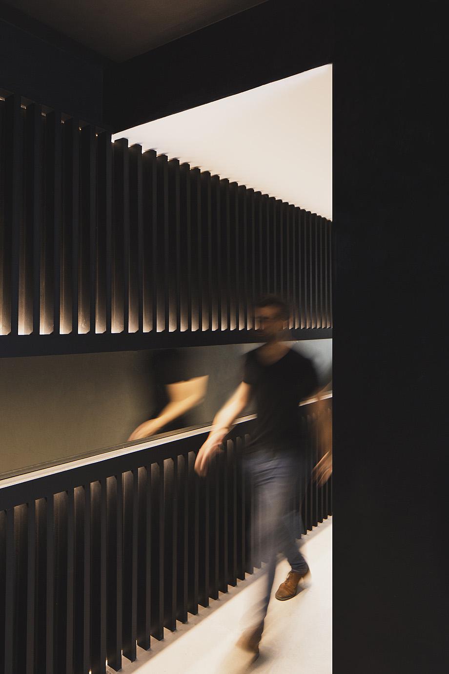 restaurante raco de l'arnau de carles segarra - foto - david zarzoso (1)