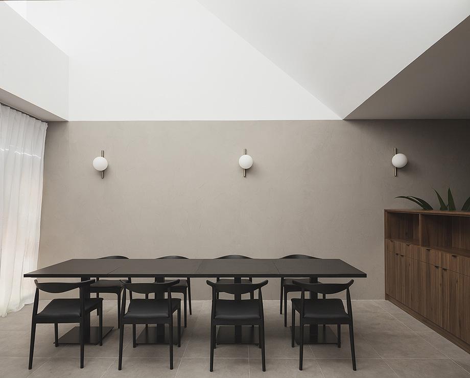 restaurante raco de l'arnau de carles segarra - foto - david zarzoso (12)