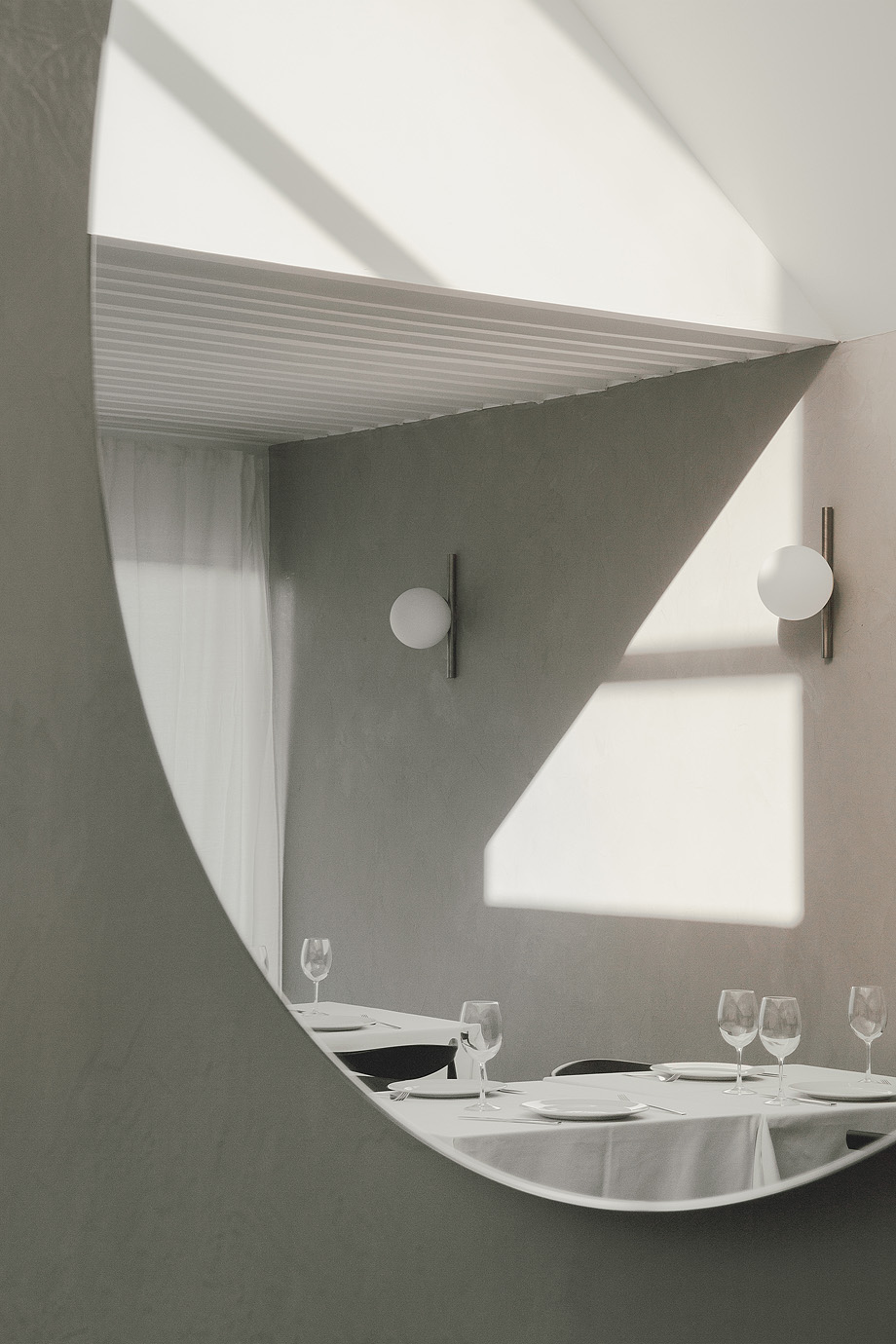 restaurante raco de l'arnau de carles segarra - foto - david zarzoso (6)