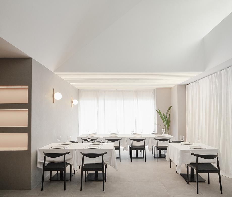 restaurante raco de l'arnau de carles segarra - foto - david zarzoso (7)