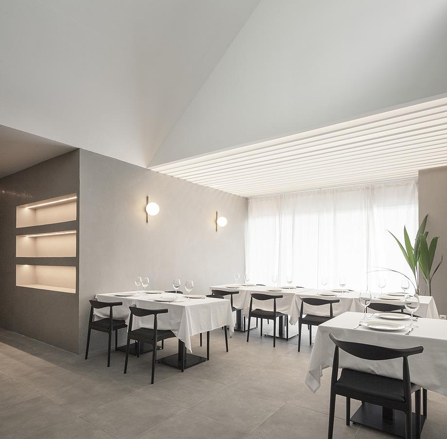 restaurante raco de l'arnau de carles segarra - foto - david zarzoso (8)