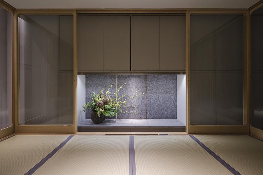 ring de life style koubou - foto nao takahashi (12)