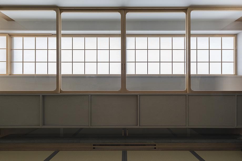 ring de life style koubou - foto nao takahashi (13)