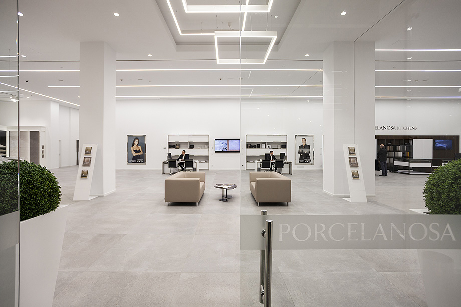 showroom porcelanosa estepark castellon (1)
