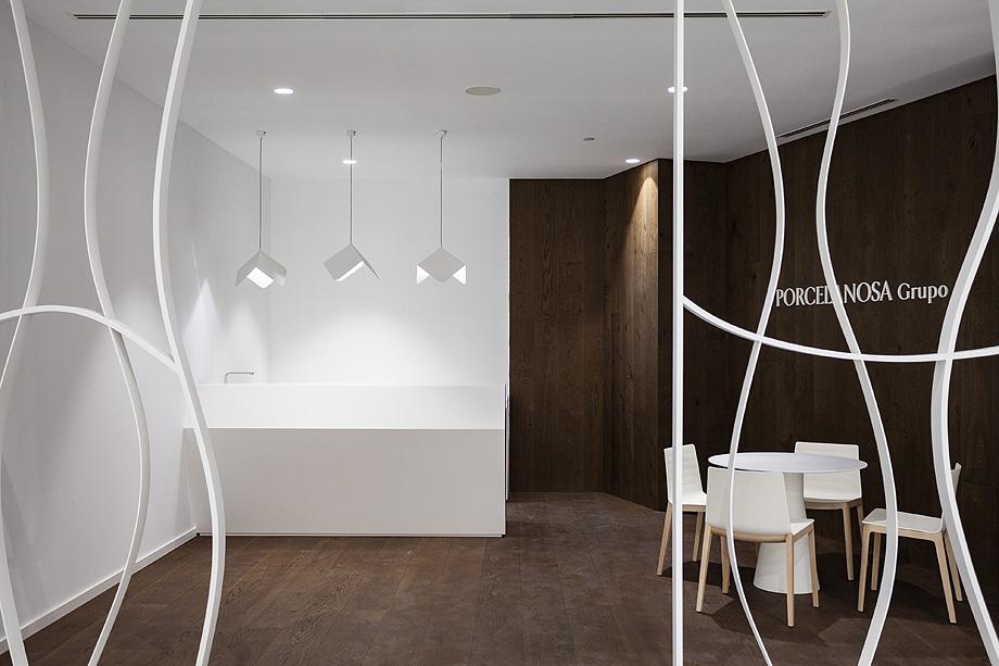 showroom porcelanosa estepark castellon (10)