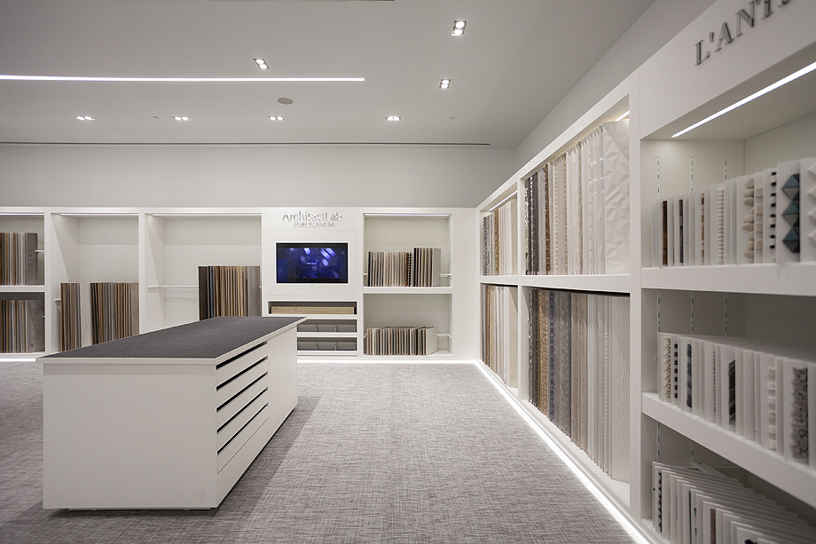showroom porcelanosa estepark castellon (11)