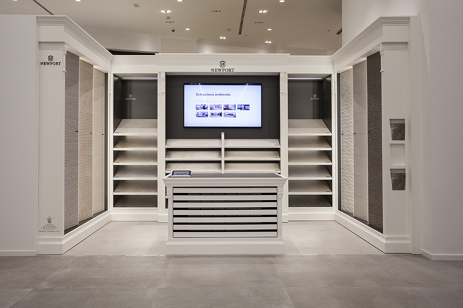 showroom porcelanosa estepark castellon (3)