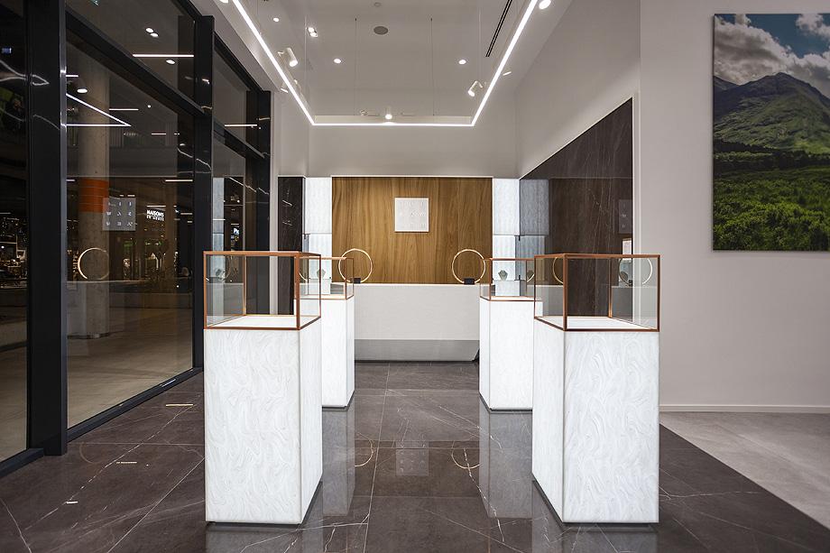 showroom porcelanosa estepark castellon (4)
