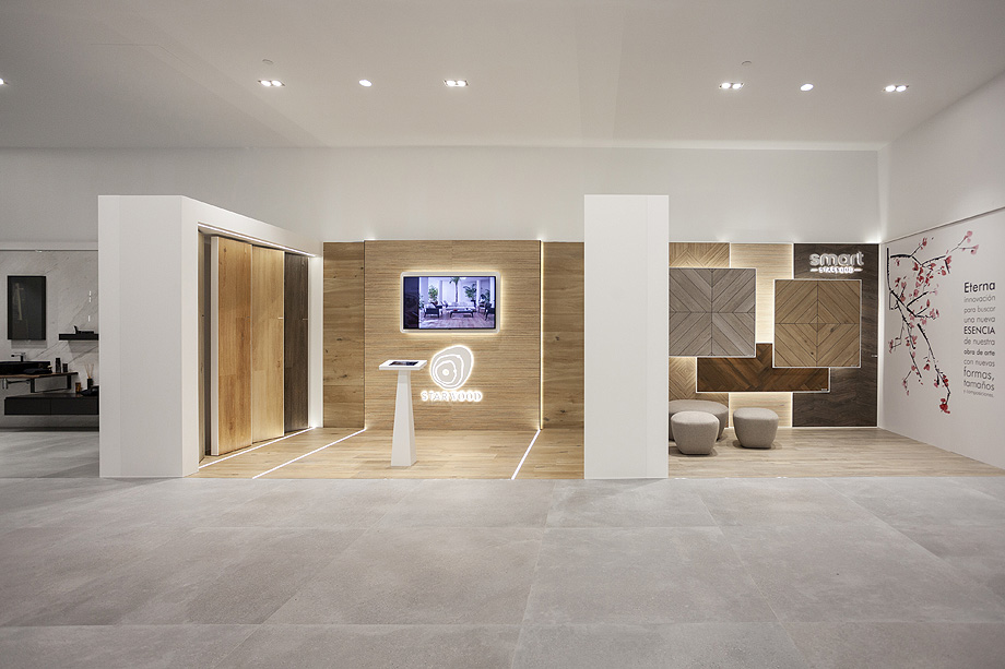 showroom porcelanosa estepark castellon (9)
