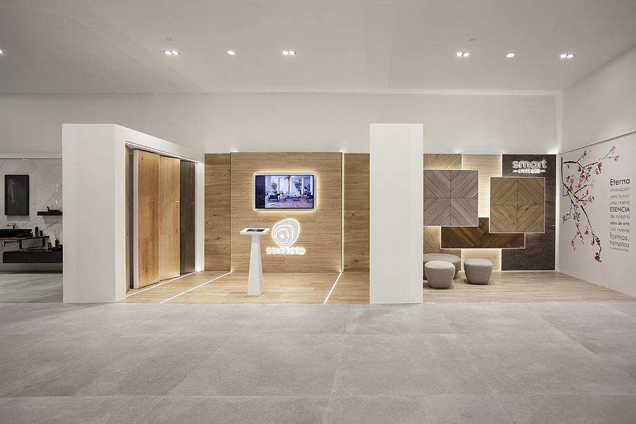showroom porcelanosa estepark castellon (9)