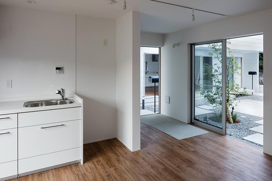 apartamentos de alquiler de masahiko fujimori - foto shigeo owaga (10)