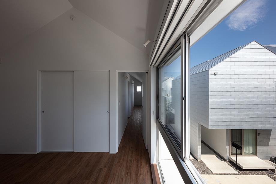 apartamentos de alquiler de masahiko fujimori - foto shigeo owaga (14)