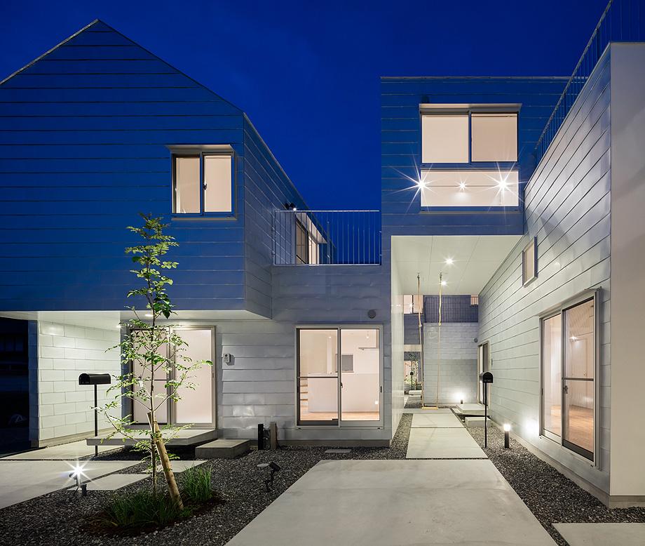 apartamentos de alquiler de masahiko fujimori - foto shigeo owaga (15)