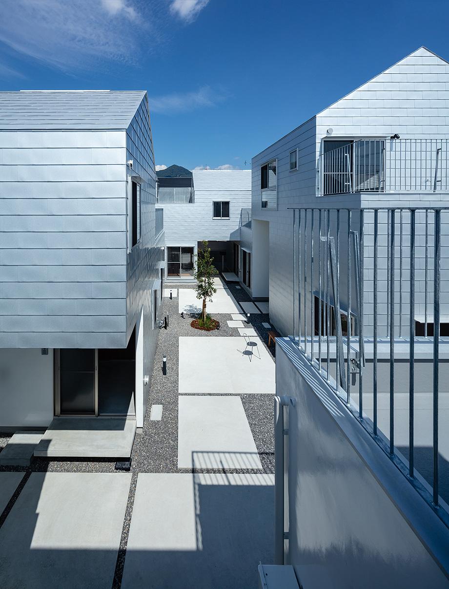 apartamentos de alquiler de masahiko fujimori - foto shigeo owaga (6)