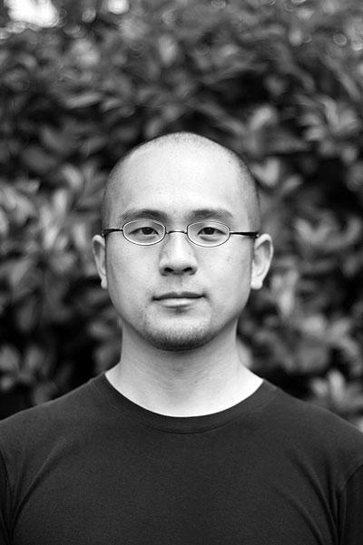 apartamentos de alquiler de masahiko fujimori - retrato (22)