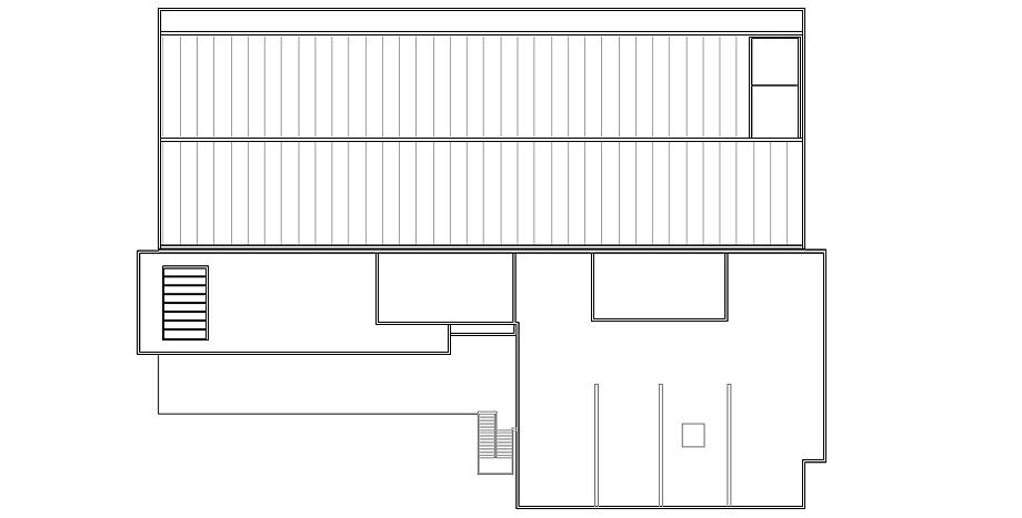 bodega casa rojo de srta rotenmeier - plano (24)