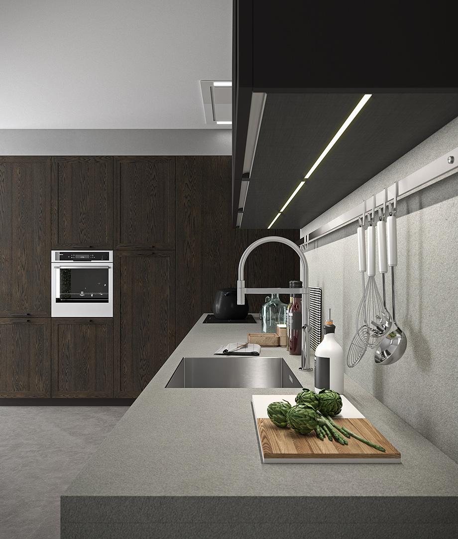 cocina vita bella de aran cucine (5)