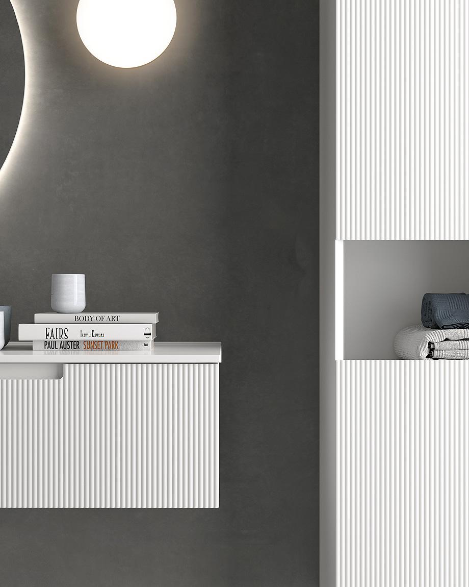 coleccion de mobiliario para baño synergy de fiora (4)