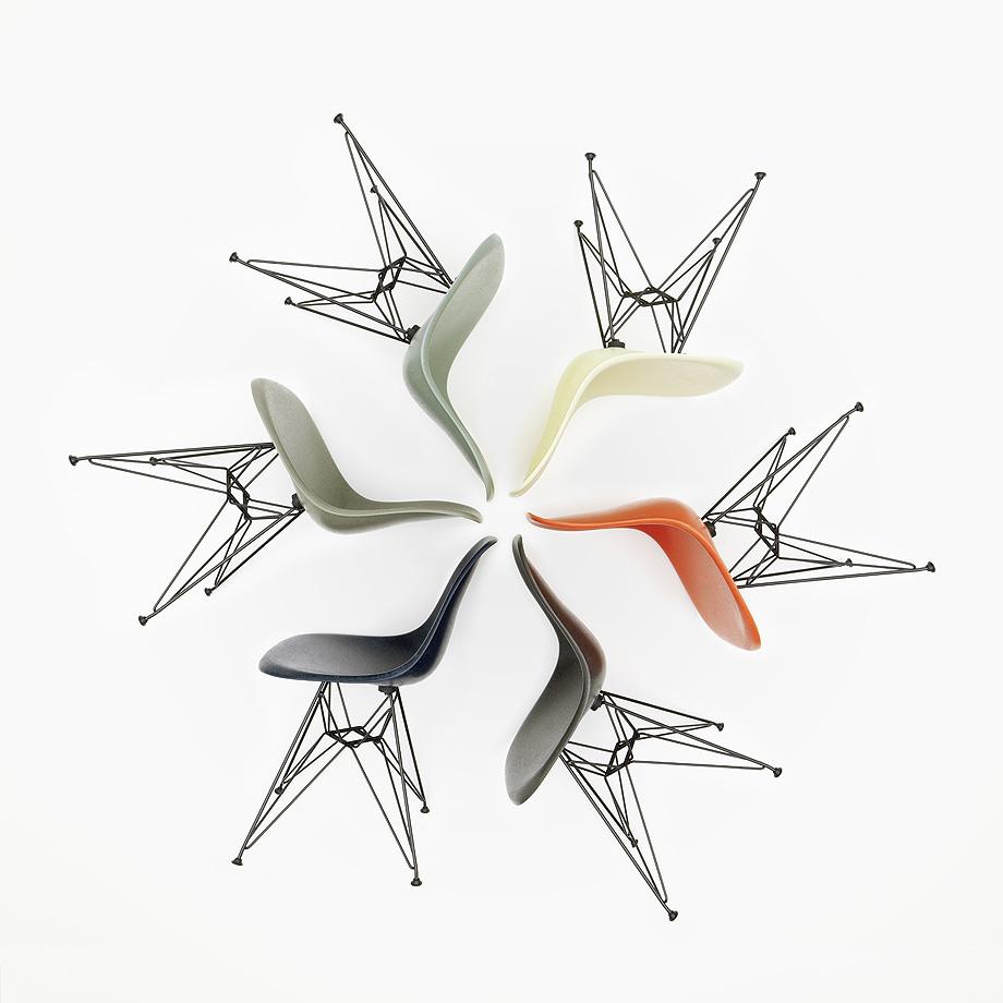 eames fiberglass chair de vitra (1)