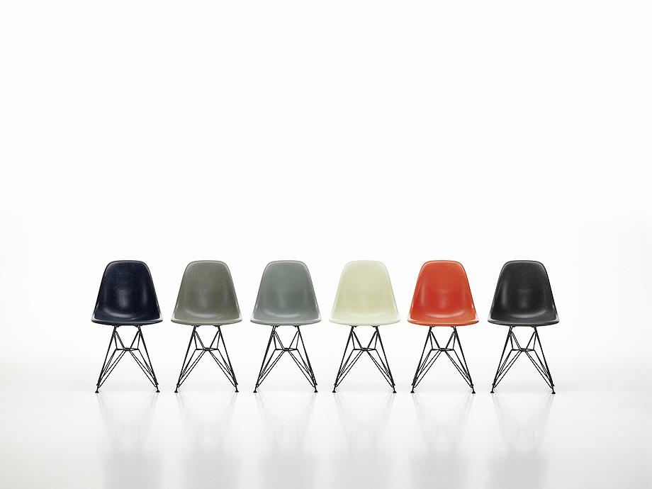 eames fiberglass chair de vitra (2)