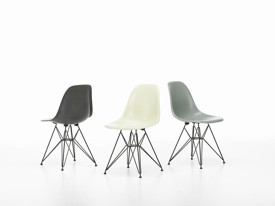 eames fiberglass chair de vitra (3)