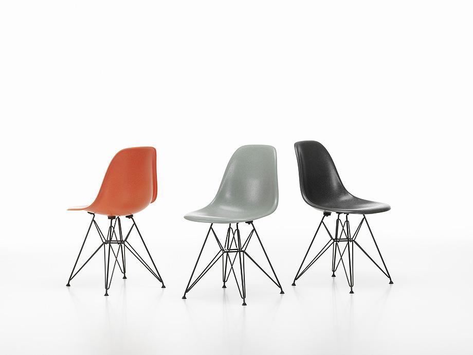 eames fiberglass chair de vitra (4)