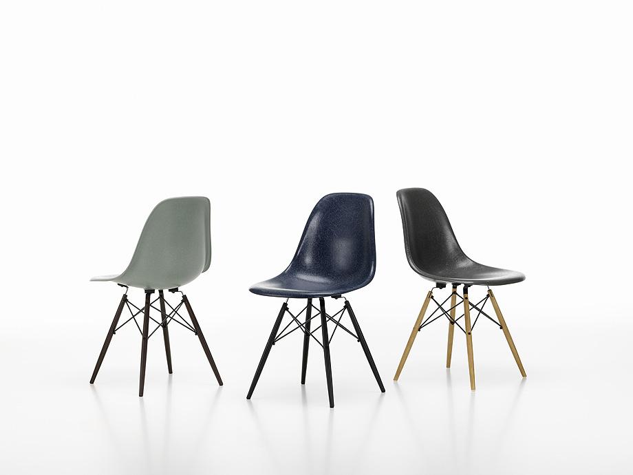 eames fiberglass chair de vitra (5)